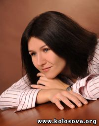 kolosova-foto